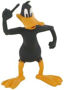 figura pato lucas