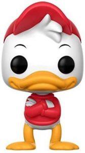 Funko Pop Huey Duck Tales