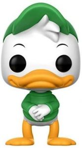 Funko Pop Louie Duck Tales