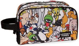 neceser Looney Tunes